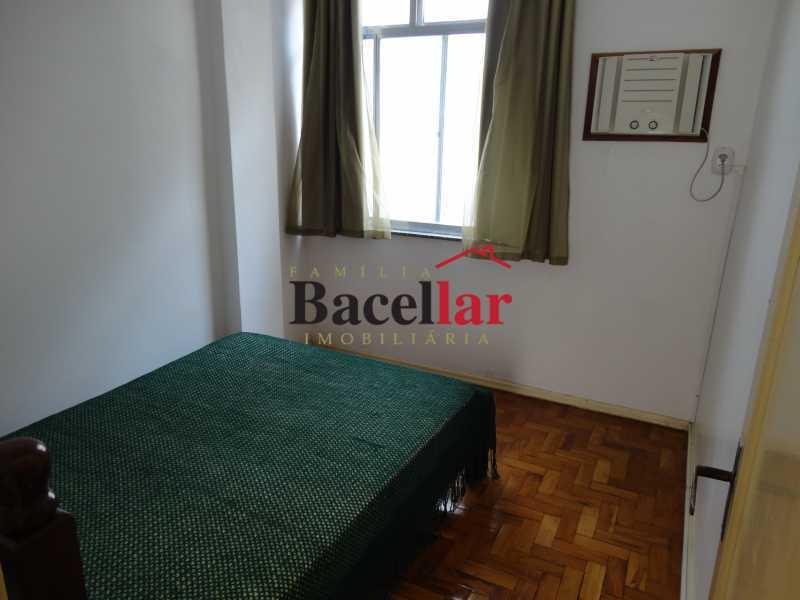 DSC03224 - Apartamento 2 quartos à venda Rio de Janeiro,RJ - R$ 260.000 - RIAP20124 - 10