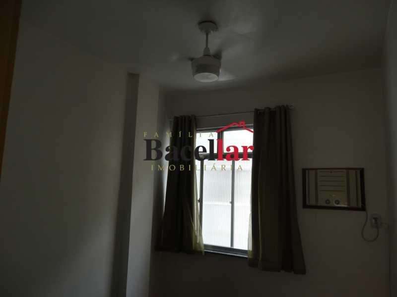DSC03225 - Apartamento 2 quartos à venda Rio de Janeiro,RJ - R$ 260.000 - RIAP20124 - 13
