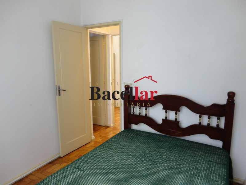 DSC03226 - Apartamento 2 quartos à venda Rio de Janeiro,RJ - R$ 260.000 - RIAP20124 - 11