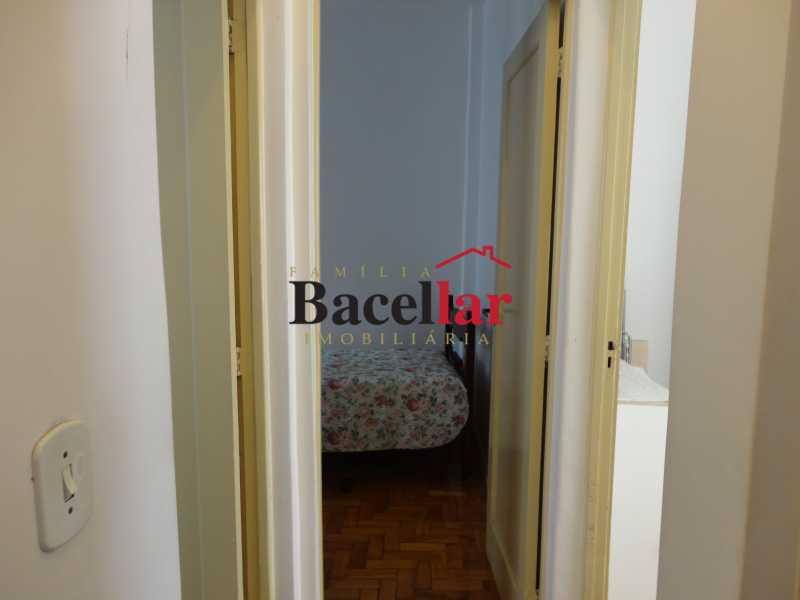 DSC03227 - Apartamento 2 quartos à venda Rio de Janeiro,RJ - R$ 260.000 - RIAP20124 - 16