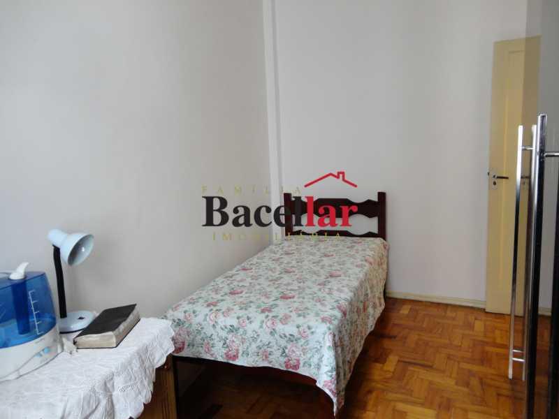 DSC03228 - Apartamento 2 quartos à venda Rio de Janeiro,RJ - R$ 260.000 - RIAP20124 - 14