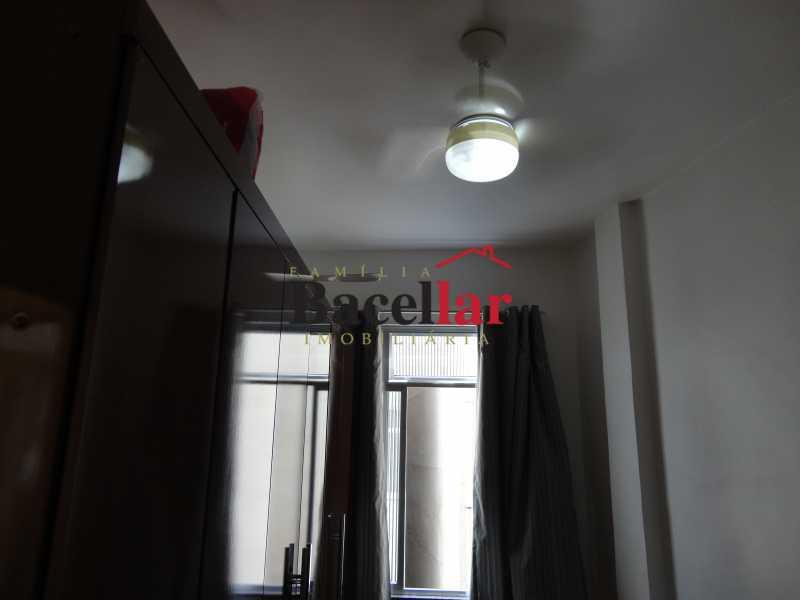 DSC03229 - Apartamento 2 quartos à venda Rio de Janeiro,RJ - R$ 260.000 - RIAP20124 - 17