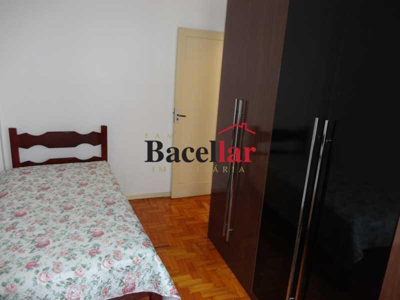 DSC03231 - Apartamento 2 quartos à venda Rio de Janeiro,RJ - R$ 260.000 - RIAP20124 - 15