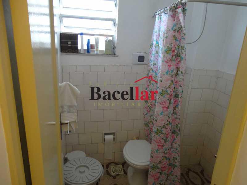 DSC03232 - Apartamento 2 quartos à venda Rio de Janeiro,RJ - R$ 260.000 - RIAP20124 - 18