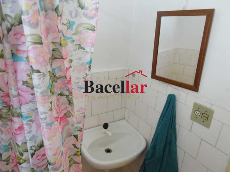 DSC03233 - Apartamento 2 quartos à venda Rio de Janeiro,RJ - R$ 260.000 - RIAP20124 - 19