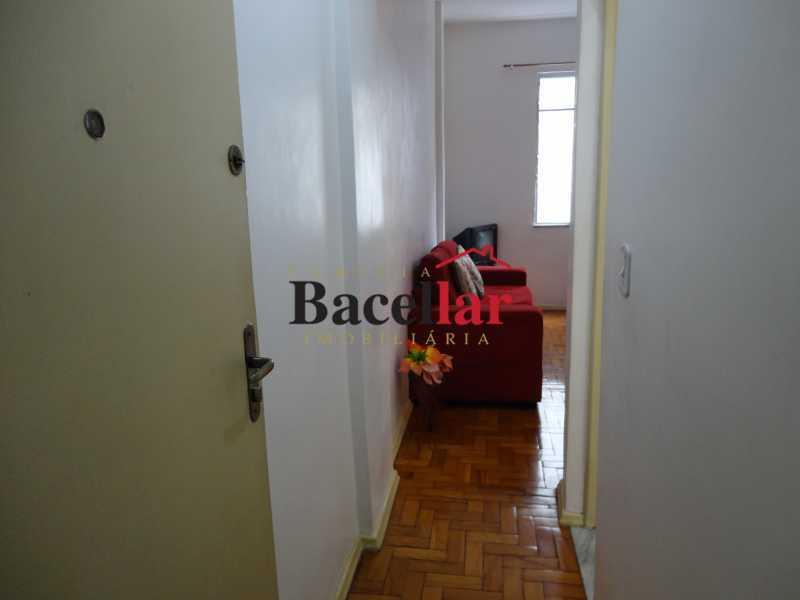DSC03235 - Apartamento 2 quartos à venda Rio de Janeiro,RJ - R$ 260.000 - RIAP20124 - 20