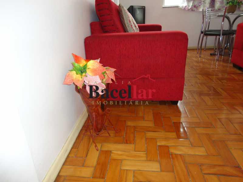 DSC03236 - Apartamento 2 quartos à venda Rio de Janeiro,RJ - R$ 260.000 - RIAP20124 - 12