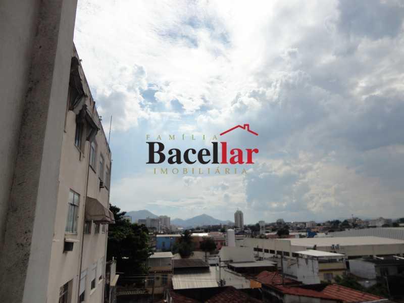 DSC03241 - Apartamento 2 quartos à venda Rio de Janeiro,RJ - R$ 260.000 - RIAP20124 - 1