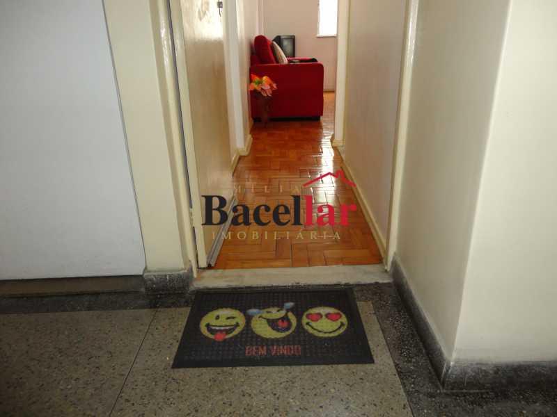 DSC03245 - Apartamento 2 quartos à venda Rio de Janeiro,RJ - R$ 260.000 - RIAP20124 - 25