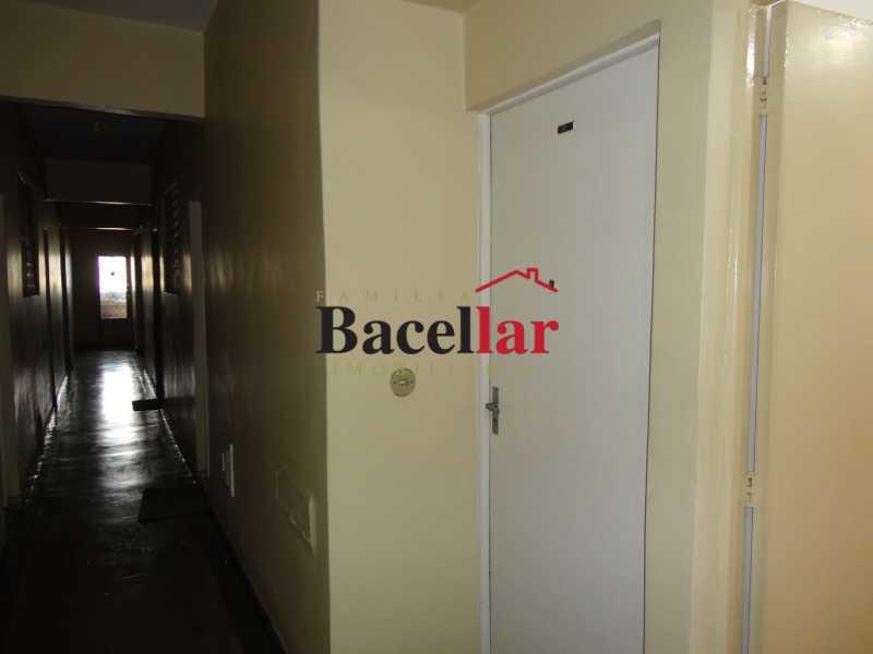 DSC03246 - Apartamento 2 quartos à venda Rio de Janeiro,RJ - R$ 260.000 - RIAP20124 - 24