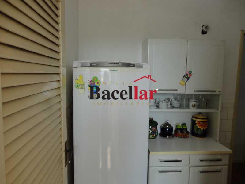 DSC03247 - Apartamento 2 quartos à venda Rio de Janeiro,RJ - R$ 260.000 - RIAP20124 - 23