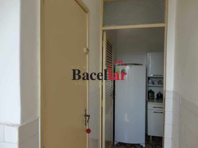 DSC03248 - Apartamento 2 quartos à venda Rio de Janeiro,RJ - R$ 260.000 - RIAP20124 - 22