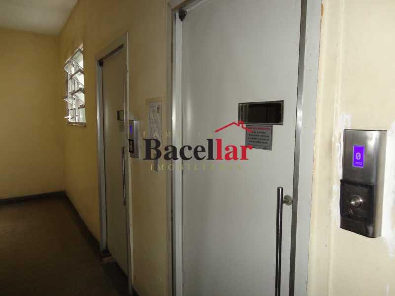 DSC03251 - Apartamento 2 quartos à venda Rio de Janeiro,RJ - R$ 260.000 - RIAP20124 - 26