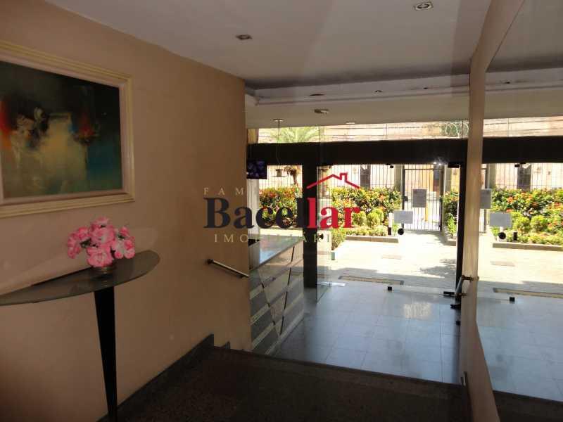 DSC03255 - Apartamento 2 quartos à venda Rio de Janeiro,RJ - R$ 260.000 - RIAP20124 - 27