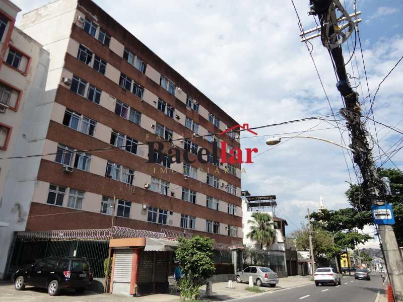 DSC03261edit - Apartamento 2 quartos à venda Rio de Janeiro,RJ - R$ 260.000 - RIAP20124 - 29