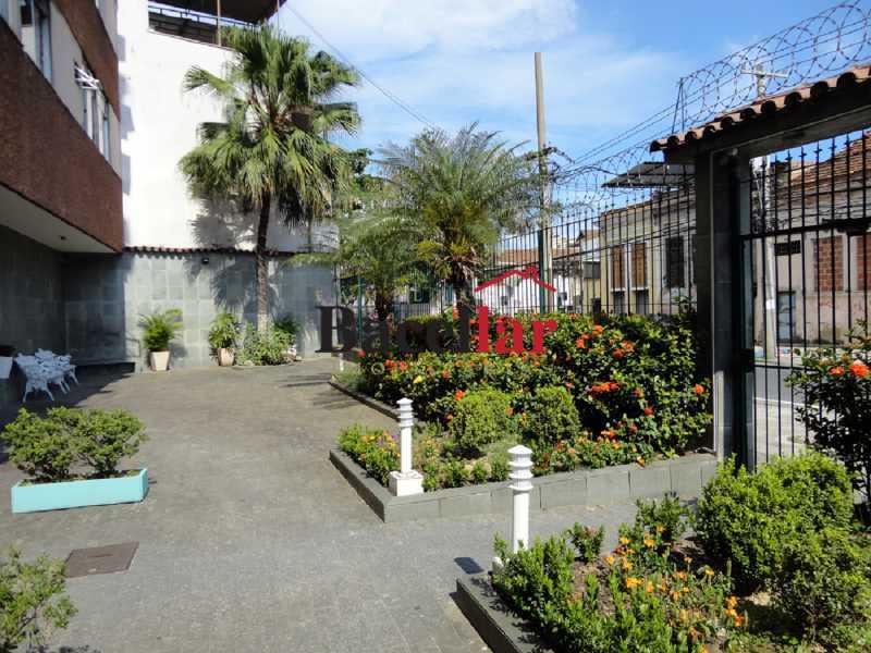 DSC03257edit - Apartamento 2 quartos à venda Rio de Janeiro,RJ - R$ 260.000 - RIAP20124 - 28