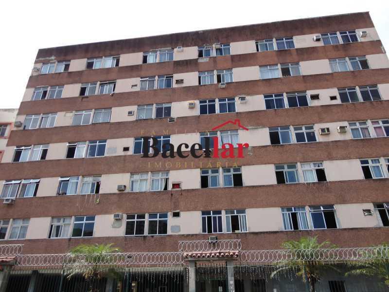 DSC03258edit - Apartamento 2 quartos à venda Rio de Janeiro,RJ - R$ 260.000 - RIAP20124 - 30