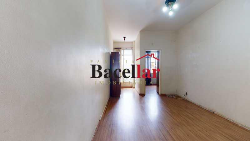 Av-Marechal-Rondon-Riap-20125- - Apartamento à venda Avenida Marechal Rondon,Rio de Janeiro,RJ - R$ 220.000 - RIAP20125 - 1