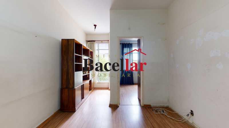 Av-Marechal-Rondon-Riap-20125- - Apartamento à venda Avenida Marechal Rondon,Rio de Janeiro,RJ - R$ 220.000 - RIAP20125 - 3
