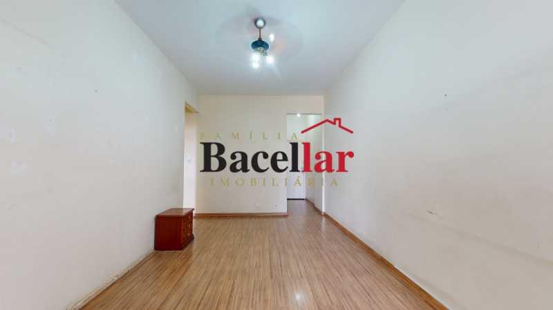 Av-Marechal-Rondon-Riap-20125- - Apartamento à venda Avenida Marechal Rondon,Rio de Janeiro,RJ - R$ 220.000 - RIAP20125 - 5