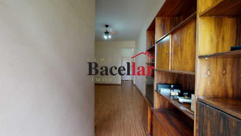 Av-Marechal-Rondon-Riap-20125- - Apartamento à venda Avenida Marechal Rondon,Rio de Janeiro,RJ - R$ 220.000 - RIAP20125 - 6