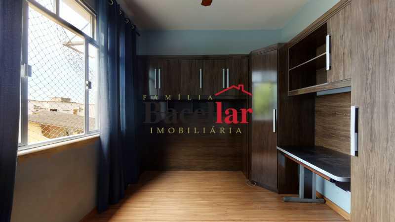 Av-Marechal-Rondon-Riap-20125- - Apartamento à venda Avenida Marechal Rondon,Rio de Janeiro,RJ - R$ 220.000 - RIAP20125 - 7