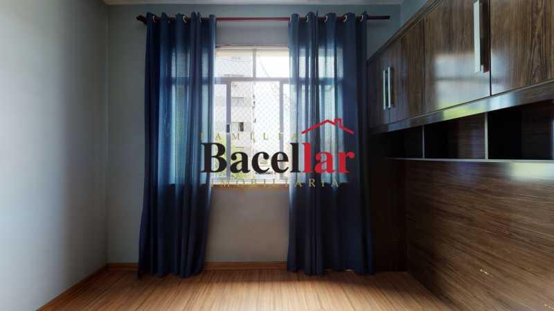 Av-Marechal-Rondon-Riap-20125- - Apartamento à venda Avenida Marechal Rondon,Rio de Janeiro,RJ - R$ 220.000 - RIAP20125 - 8