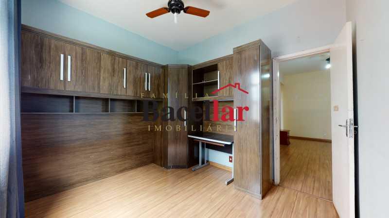 Av-Marechal-Rondon-Riap-20125- - Apartamento à venda Avenida Marechal Rondon,Rio de Janeiro,RJ - R$ 220.000 - RIAP20125 - 9