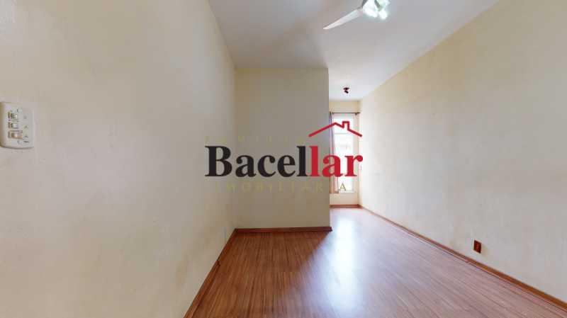 Av-Marechal-Rondon-Riap-20125- - Apartamento à venda Avenida Marechal Rondon,Rio de Janeiro,RJ - R$ 220.000 - RIAP20125 - 10