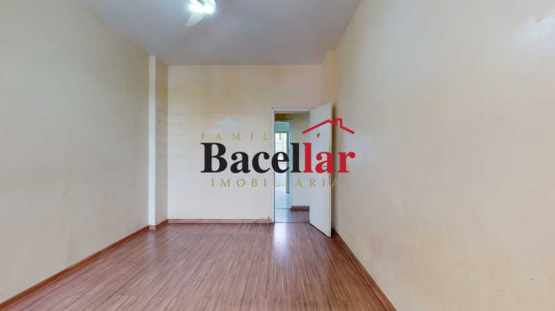 Av-Marechal-Rondon-Riap-20125- - Apartamento à venda Avenida Marechal Rondon,Rio de Janeiro,RJ - R$ 220.000 - RIAP20125 - 11