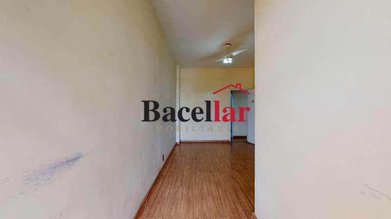 Av-Marechal-Rondon-Riap-20125- - Apartamento à venda Avenida Marechal Rondon,Rio de Janeiro,RJ - R$ 220.000 - RIAP20125 - 12