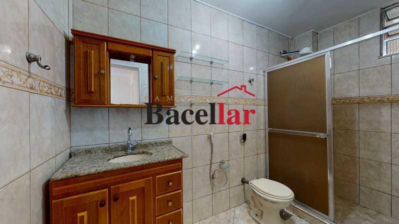Av-Marechal-Rondon-Riap-20125- - Apartamento à venda Avenida Marechal Rondon,Rio de Janeiro,RJ - R$ 220.000 - RIAP20125 - 13