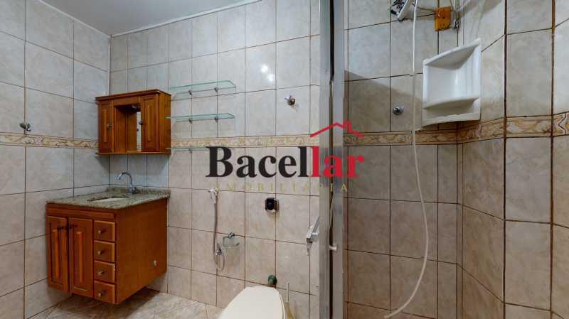 Av-Marechal-Rondon-Riap-20125- - Apartamento à venda Avenida Marechal Rondon,Rio de Janeiro,RJ - R$ 220.000 - RIAP20125 - 15