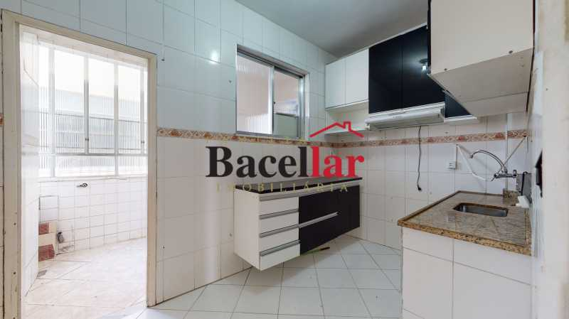 Av-Marechal-Rondon-Riap-20125- - Apartamento à venda Avenida Marechal Rondon,Rio de Janeiro,RJ - R$ 220.000 - RIAP20125 - 16