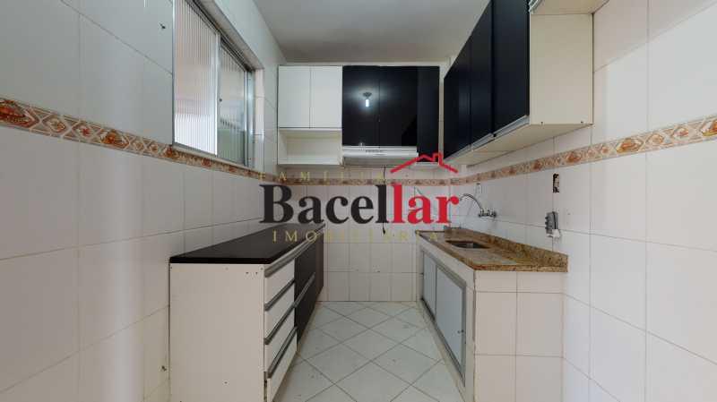 Av-Marechal-Rondon-Riap-20125- - Apartamento à venda Avenida Marechal Rondon,Rio de Janeiro,RJ - R$ 220.000 - RIAP20125 - 17