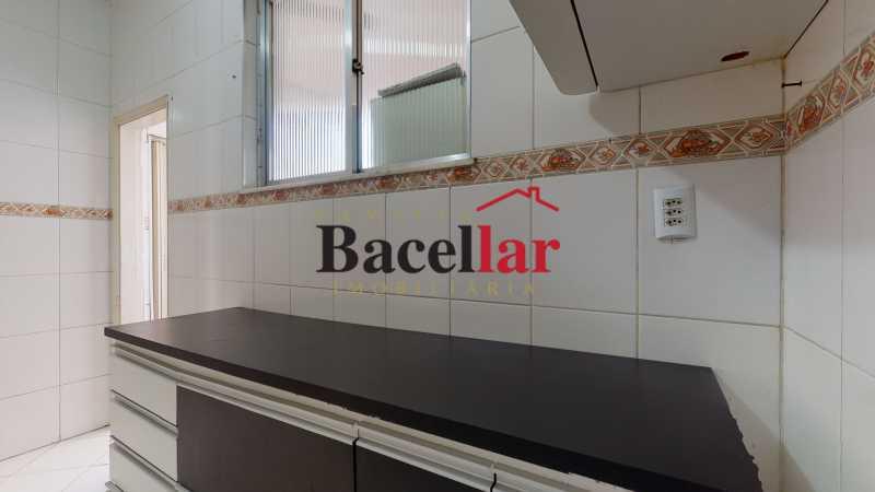 Av-Marechal-Rondon-Riap-20125- - Apartamento à venda Avenida Marechal Rondon,Rio de Janeiro,RJ - R$ 220.000 - RIAP20125 - 18