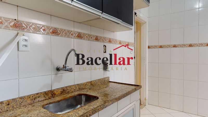 Av-Marechal-Rondon-Riap-20125- - Apartamento à venda Avenida Marechal Rondon,Rio de Janeiro,RJ - R$ 220.000 - RIAP20125 - 19