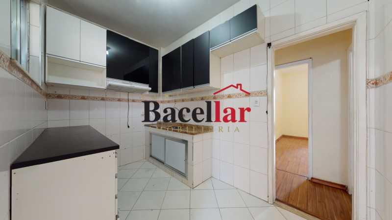 Av-Marechal-Rondon-Riap-20125- - Apartamento à venda Avenida Marechal Rondon,Rio de Janeiro,RJ - R$ 220.000 - RIAP20125 - 20