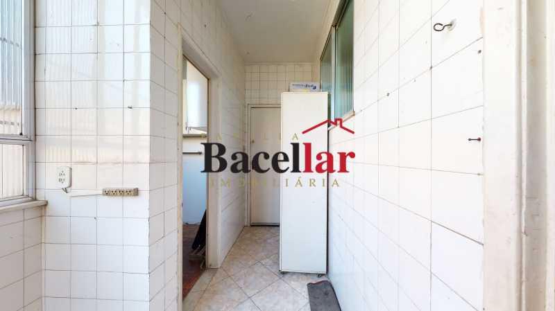 Av-Marechal-Rondon-Riap-20125- - Apartamento à venda Avenida Marechal Rondon,Rio de Janeiro,RJ - R$ 220.000 - RIAP20125 - 21