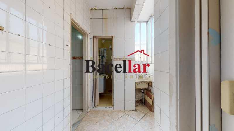 Av-Marechal-Rondon-Riap-20125- - Apartamento à venda Avenida Marechal Rondon,Rio de Janeiro,RJ - R$ 220.000 - RIAP20125 - 22