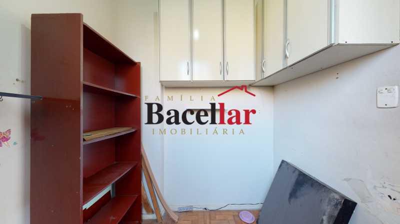 Av-Marechal-Rondon-Riap-20125- - Apartamento à venda Avenida Marechal Rondon,Rio de Janeiro,RJ - R$ 220.000 - RIAP20125 - 23