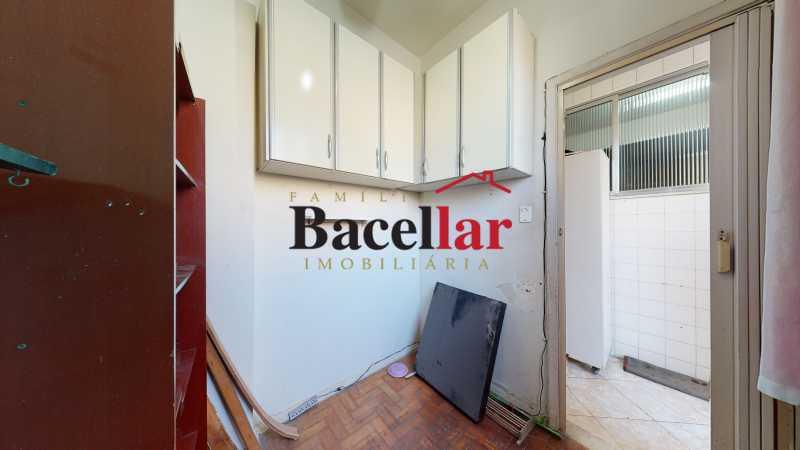 Av-Marechal-Rondon-Riap-20125- - Apartamento à venda Avenida Marechal Rondon,Rio de Janeiro,RJ - R$ 220.000 - RIAP20125 - 24