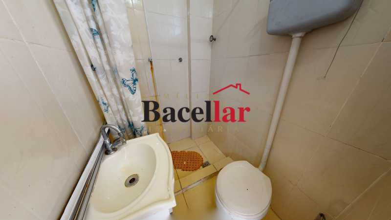 Av-Marechal-Rondon-Riap-20125- - Apartamento à venda Avenida Marechal Rondon,Rio de Janeiro,RJ - R$ 220.000 - RIAP20125 - 14