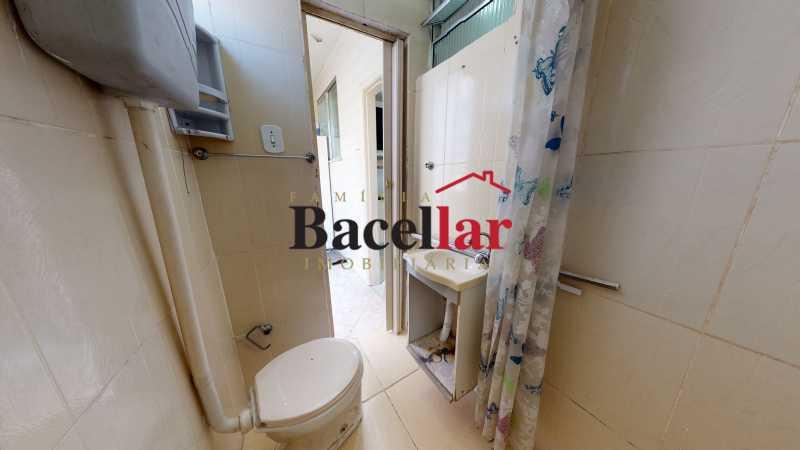 Av-Marechal-Rondon-Riap-20125- - Apartamento à venda Avenida Marechal Rondon,Rio de Janeiro,RJ - R$ 220.000 - RIAP20125 - 25