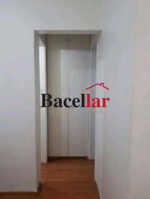 2 Circulação - Apartamento 2 quartos à venda São Francisco Xavier, Rio de Janeiro - R$ 230.000 - RIAP20129 - 7