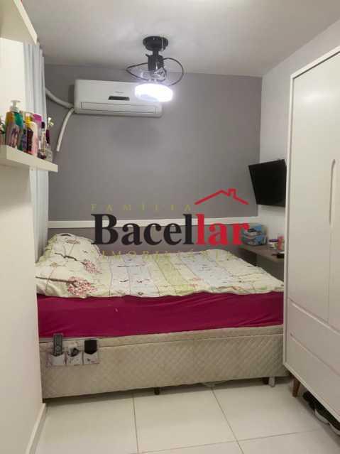 3 Quarto1 a - Apartamento 2 quartos à venda São Francisco Xavier, Rio de Janeiro - R$ 230.000 - RIAP20129 - 8