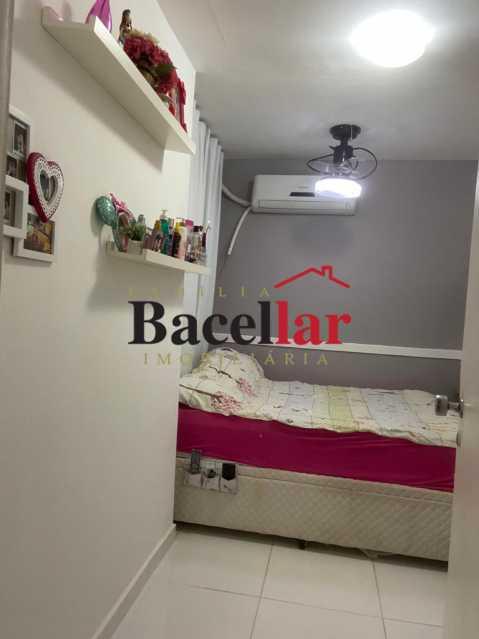 3 Quarto1 b - Apartamento 2 quartos à venda São Francisco Xavier, Rio de Janeiro - R$ 230.000 - RIAP20129 - 9