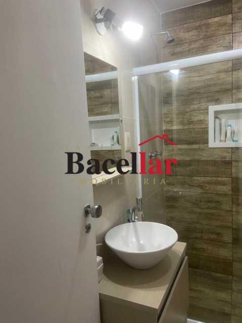 4 Banh Social b - Apartamento 2 quartos à venda São Francisco Xavier, Rio de Janeiro - R$ 230.000 - RIAP20129 - 12