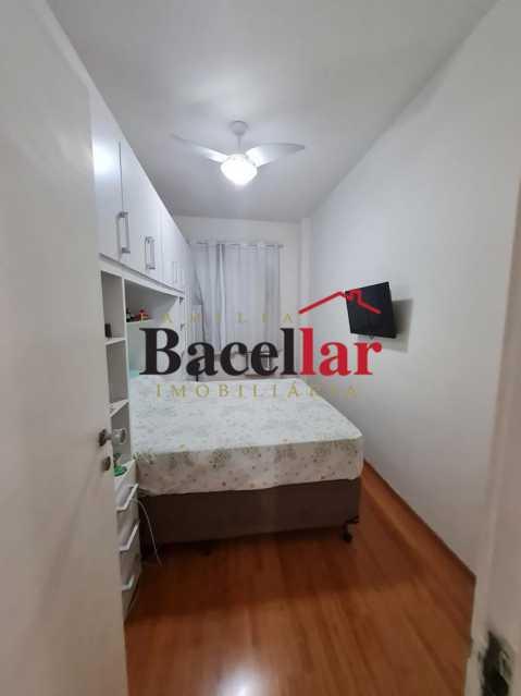 5 Quarto2 a - Apartamento 2 quartos à venda São Francisco Xavier, Rio de Janeiro - R$ 230.000 - RIAP20129 - 13