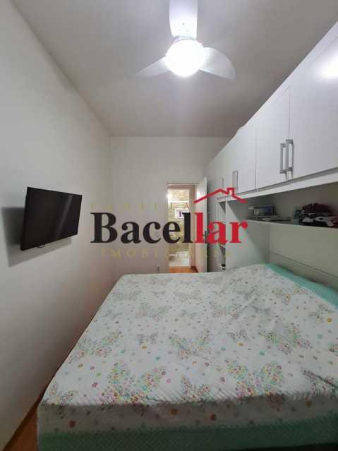 5 Quarto2 b - Apartamento 2 quartos à venda São Francisco Xavier, Rio de Janeiro - R$ 230.000 - RIAP20129 - 14